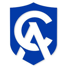 Catholic Answers Logo