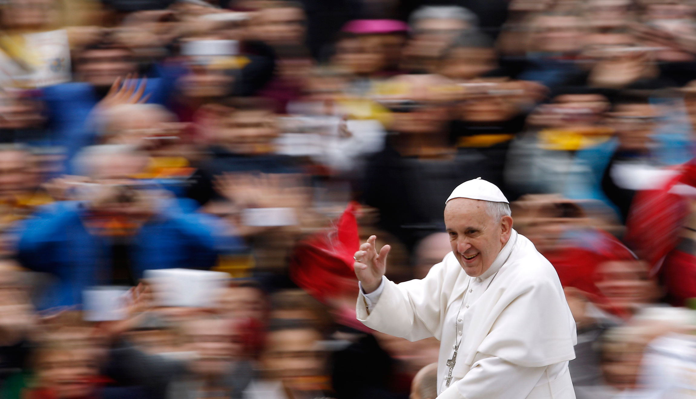 Pope-Francis-Motion