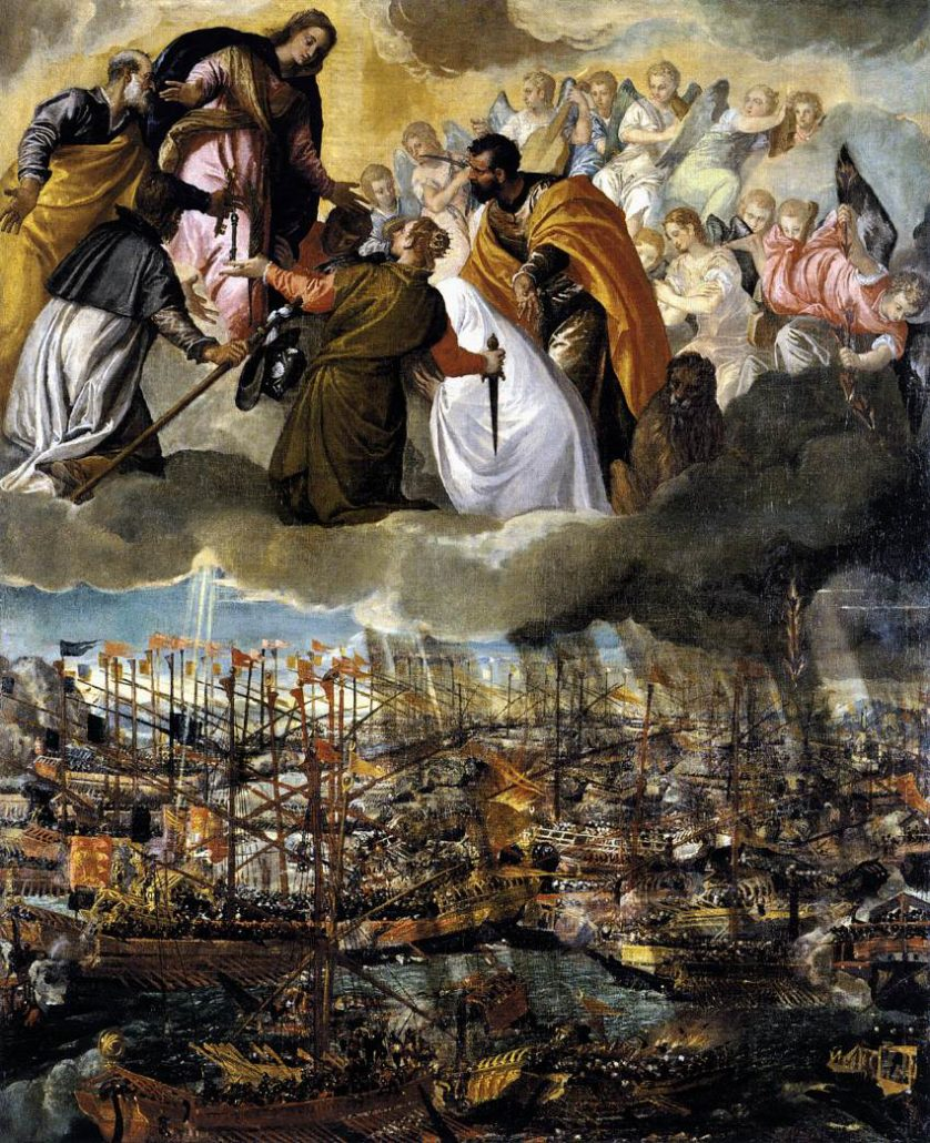 battle-of-lepanto-oct-7-1571