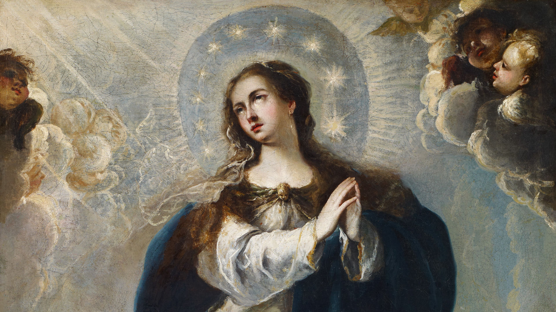 immaculate_conception1