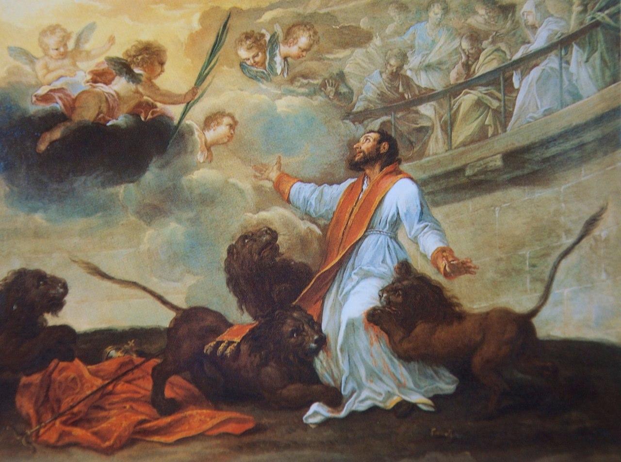 https://www.thefaithexplained.com/content/uploads/2019/10/Martyrdom-of-Ignatius-of-Antioch.jpg